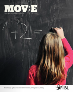 Move udgave 1